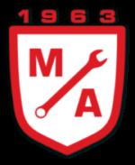 Mason's Automotive Enterprises Inc.